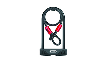 Abus-Facilo-32-Cobra-U-Lock