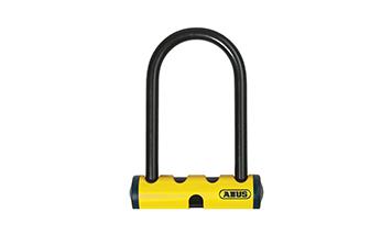 Abus-U-Mini-U-Lock