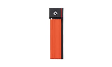 Abus-uGrip-Bordo-5700-Folding-Lock
