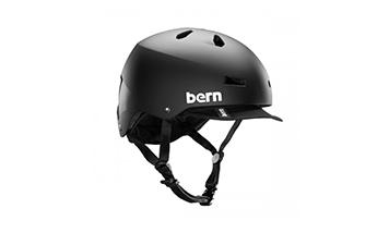 Bern-Macon
