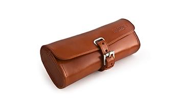 Brooks-Challenge-Tool-Bag