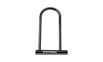 Kryptonite-Keeper-12-Standard-U-Lock