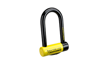 Kryptonite-New-York-Fahgettaboudit-Mini-U-Lock