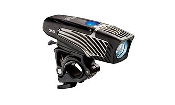Nite-Rider-Lumina-350