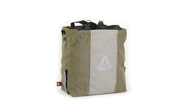 Arkel Shopper Pannier