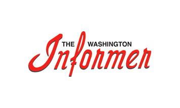 wash-informer